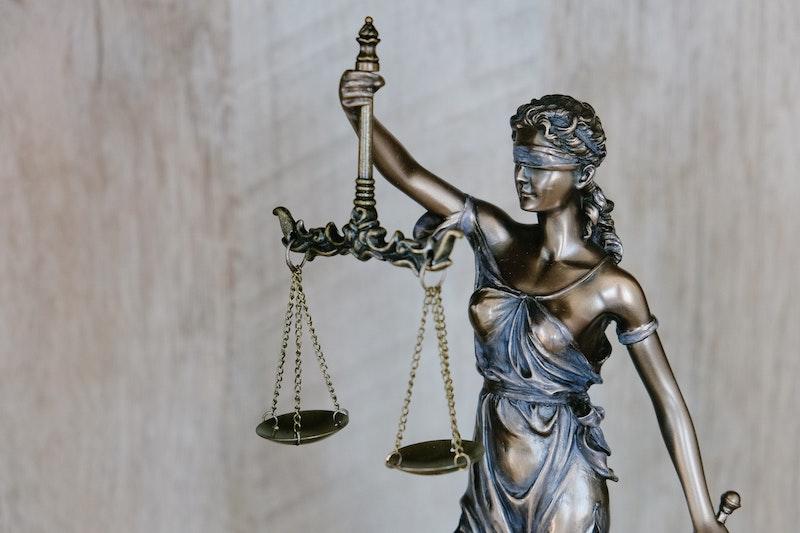 Rechtsschutzversicherung für Grenzgänger Schweiz